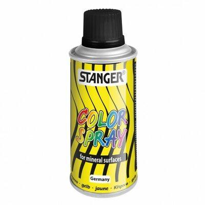 Permanent sprays 150ml