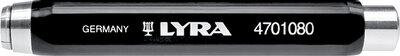 Lyra Krijthouder voor krijt met Ø 8,5 mm.
