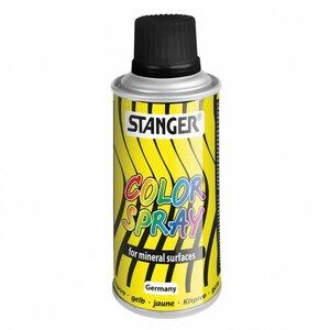 Permanent spray 150 ml