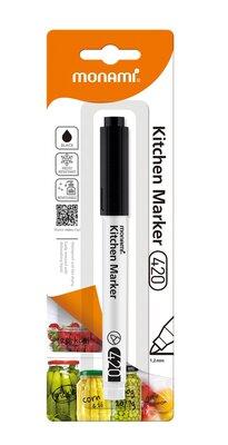 Monami Keukenstift 420