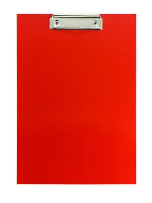 Klembord A4 formaat zonder klep