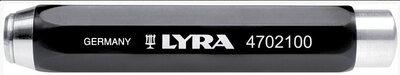 Lyra krijthouder Ø 11-12 mm merkkrijt